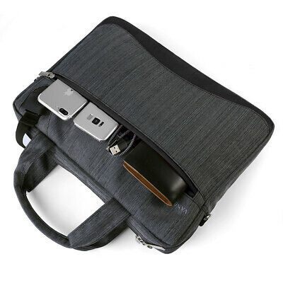 $ CDN52.30 • Buy VanGoddy Laptop Sleeve Case Shoulder Bag For 17.3  Dell Alienware Area-51m / M17