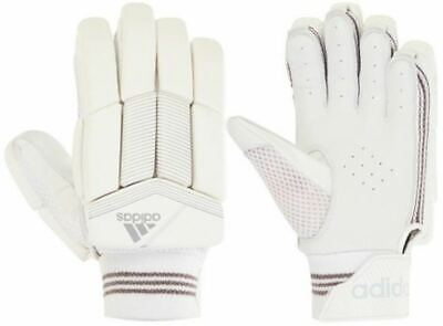 2020 Adidas XT 4.0 Batting Gloves Size Adult Right & Left Hand • 27.99£