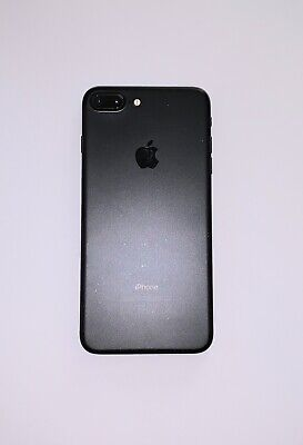 AU600 • Buy Apple Iphone 6 Plus - Perfect Condition