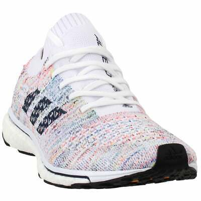 $ CDN156.50 • Buy Adidas Adizero Prime LTD  Casual Running  Shoes - Multi - Mens