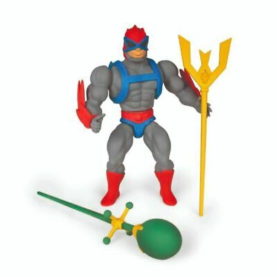 $19.99 • Buy Masters Of The Universe Vintage Stratos 5 1/2-Inch Action Figure