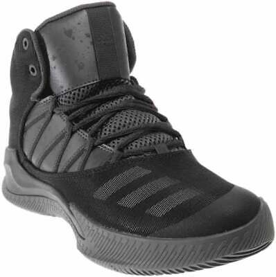 $ CDN58.68 • Buy Adidas INFILTRATE  Casual Basketball Court Shoes Black Mens - Size 9 D
