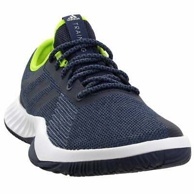 $ CDN78.24 • Buy Adidas Crazytrain LT  Casual Training  Shoes - Navy - Mens