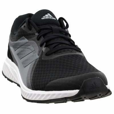 $ CDN78.24 • Buy Adidas Edge PR  Casual Training  Shoes - Black - Mens