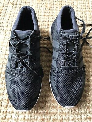 AU35 • Buy ADIDAS Continental Mens Shoes 8 US As New