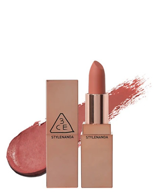 AU39 • Buy 3CE Matte Lip Color