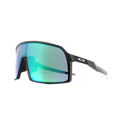 AU166 • Buy Oakley Sunglasses Sutro OO9406-03 Black Ink Prizm Jade