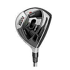 $ CDN265.99 • Buy NEW Taylormade M5 #3-15* Fairway, Camo Project X Even Flow Extra Stiff Flex