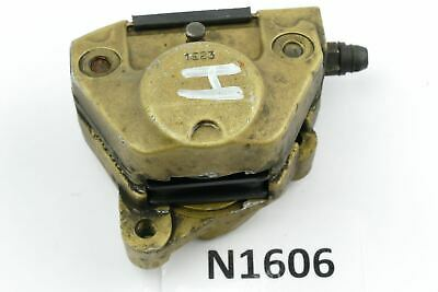 $76.82 • Buy Cagiva Mito 125 8P Bj. 1992 - Brake Caliper Rear Brake Caliper N1606