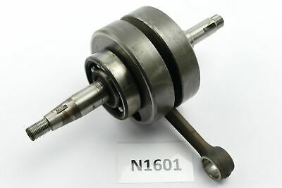 $208.60 • Buy Cagiva Mito 125 8P Bj. 1992 - Crankshaft N1601