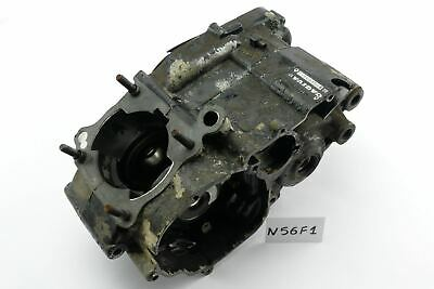 $131.73 • Buy Cagiva Mito 125 8P Bj. 1992 - Engine Housing Engine Block N56F1