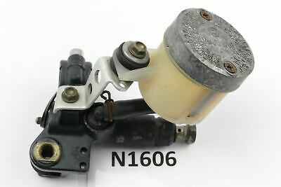 $87.80 • Buy Cagiva Mito 125 8P Bj. 1992 - Brake Pump Front Brake Cylinder N1606