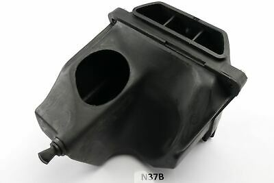 $87.80 • Buy Cagiva Mito 125 8P Bj. 1992 - Air Filter Box Air Filter Air Box Without Filter N