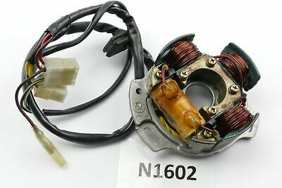 $164.68 • Buy Cagiva Mito 125 8P Bj. 1992 - Alternator Generator N1602