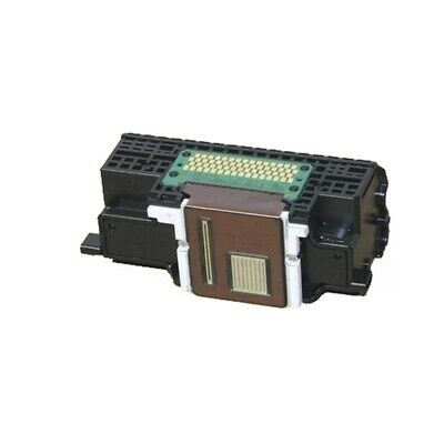 $ CDN155.33 • Buy Qy6-0086 Printhead For Canon MX720 MX721 MX725 MX726 MX728 MX920 MX925 MX928