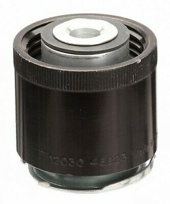 $59.85 • Buy For 1991-1999 BMW 318i 280A137817 Cooling System Adapter By STANT FUEL CAPS
