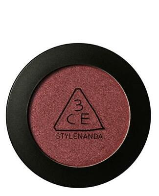 AU13.93 • Buy One Color Shadow (Shimmer.T)