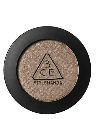 AU19.90 • Buy One Color Shadow (Sparkling.T)