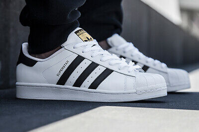 Adidas Superstar 37 】</p>                     </div> 		  <!--bof Product URL --> 										<!--eof Product URL --> 					<!--bof Quantity Discounts table --> 											<!--eof Quantity Discounts table --> 				</div> 				                       			</dd> 						<dt class=