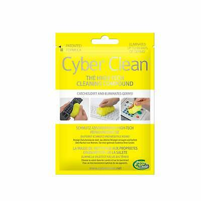 $19.29 • Buy CC Home & Office Zip Bag 80 Gr. - 3pk Yellow Traditional