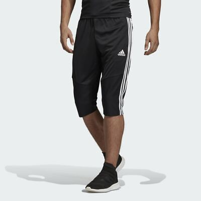 $ CDN49.99 • Buy Mens Adidas Tiro19 3/4 -D95948 Pant XL  Brand New With Tags