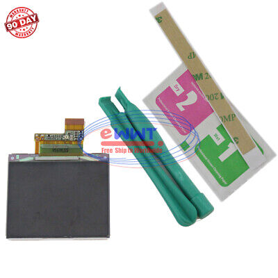 £11.65 • Buy FREE SHIP For Apple IPod Classic 6th Gen 6 LCD Display Screen Unit+Tools ZVLS356