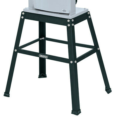 Draper 84717 ABS9 Bandsaw Stand For 84713 BS250B 250mm Bandsaw (420W)  • 30.97£
