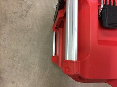 View Details Milwaukee 48-22-8425 Packout Tool Box. • 66.00$