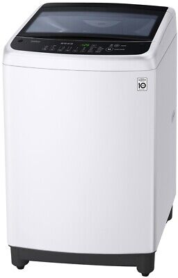 AU548 • Buy SYDNEY ONLY | LG 6.5kg Top Load Washing Machine WTG6520