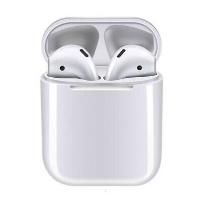 $8.88 • Buy BLUETOOTH 5.0 Portable Wireless Headphones Headset Earbud Pods For IOS/ Android