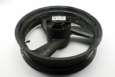 $109.77 • Buy Cagiva Mito 125 8P N3 - Rear Wheel Wheel Rim Rear N41H *