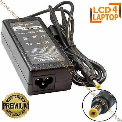 £7.25 • Buy AC ADAPTER For HP 550 620 PA-1650-02C 380467-001 PPP009L LAPTOP BATTERY CHARGER