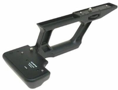 $99 • Buy Olympus TCON-SA2 3X Extension B Holder Support Arm For E-10