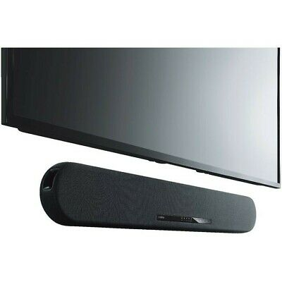AU299 • Buy Yamaha ATS-1080 Soundbar Brand New