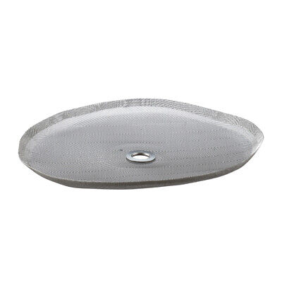 Bodum Spare Filter Mesh Plate For 1.5L Cafetiere  12 Espresso Cup Size • 6.35£