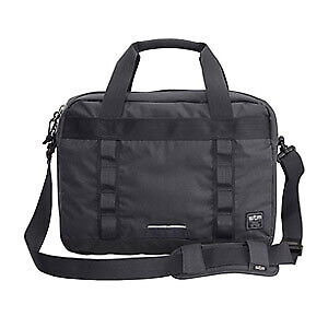 STM Bowery Laptop Shoulder Bag For 15 Laptops (Graphite) STM-112-089P-16 • 23.78£