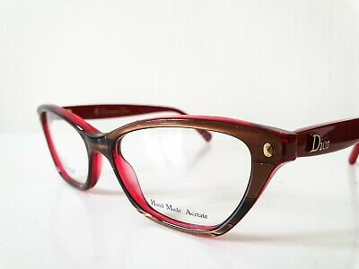 Christian Dior CD3225 Frames Eyeglasses Collection  Les Marquises    • 79£