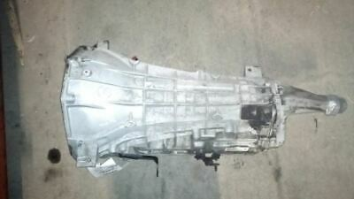 $521 • Buy Automatic Transmission E4OD 6-300 4.9L Fits 96 FORD E150 VAN 6953397