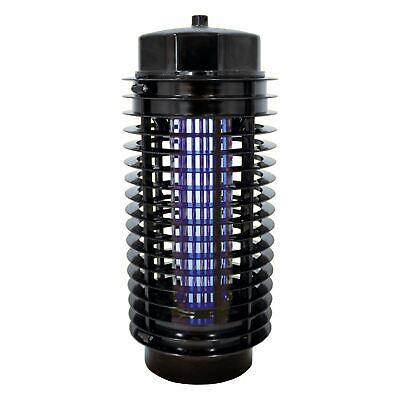 £8.99 • Buy UV Fly Insect Killer Electronic Bug Zapper Electric