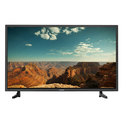 """View Details Blaupunkt 32"""" Inch 720p HD Ready LED TV With Freeview HD JBL Speakers 3 X HDMI • 149.99£"""