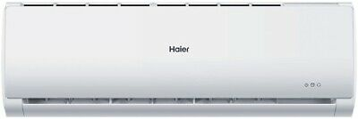 AU688 • Buy Haier 3.55kW Cool / 4.0kW Heat T-Series Split System Air Conditioner AS35TB1HRA