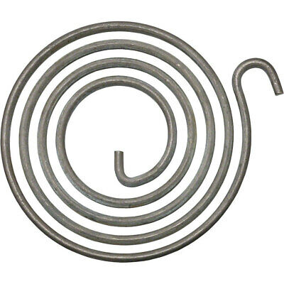 $12.99 • Buy Campagnolo Ergo Right Coil Spring 98-04 (fits 9 Or 10speed)