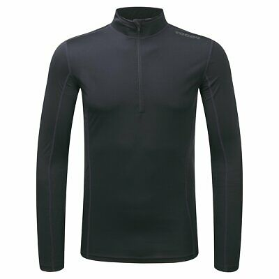 Tog 24 Base Layer Dynamic Mens Tcz Diamond Long Sleeve Zipneck Size Xxl • 8.99£