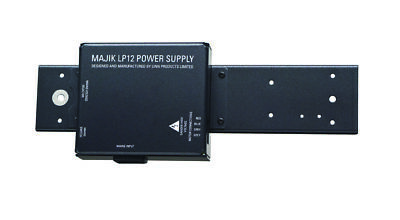 Genuine Linn Sondek LP12 New Replacement Majik Power Supply FREE DELIVERY • 380£