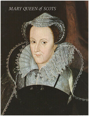 $17 • Buy Mary Queen Of Scots