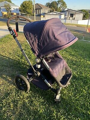 AU800 • Buy Bugaboo Cameleon With Travel Bag & Accessories