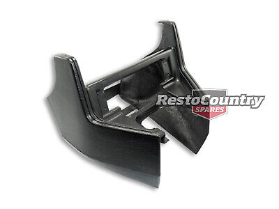AU795 • Buy Holden Torana SS Hatchback Centre Console Front WIDE MOUTH Section ONLY. LH LX