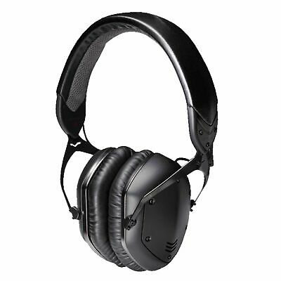 V-Moda Crossfade LP2 Vocal • 122.82£