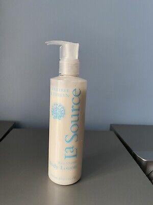 Crabtree & Evelyn La Source Relaxing Body Lotion, 250ml • 21.99£