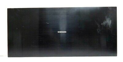 $ CDN229.80 • Buy SAMSUNG ONE CONNECT BN96-46950Q For Samsung QN82Q90RAFXZA FREE SHIPPING.